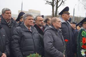 В ходе митинга (2)